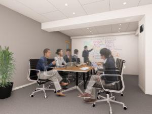 HP画像_会議室